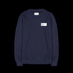 makia-miesten-collegepaita-pontus-light-sweatshirt-tummansininen-1