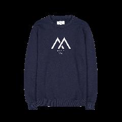 makia-miesten-collegepaita-seafarer-light-sweatshirt-tummansininen-1
