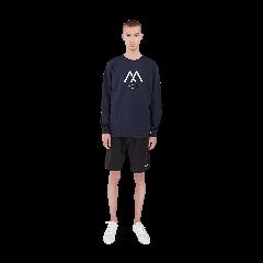 makia-miesten-collegepaita-seafarer-light-sweatshirt-tummansininen-2