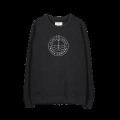 makia-miesten-collegepaita-triden-sweatshirt-musta-1