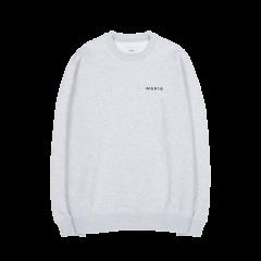 makia-miesten-collegepaita-trim-light-sweatshirt-keskiharmaa-1