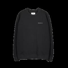 makia-miesten-collegepaita-trim-light-sweatshirt-musta-1