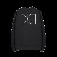 makia-miesten-collegepaita-trim-light-sweatshirt-musta-2