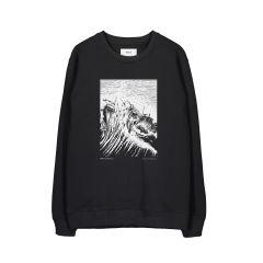makia-miesten-collegepaita-turbulent-light-sweatshirt-musta-1
