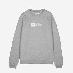 makia-miesten-collegepusero-flint-light-sweatshirt-keskiharmaa-1