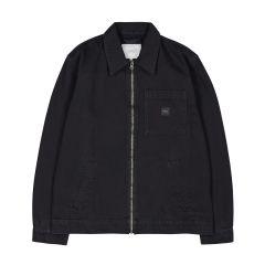 makia-miesten-farkkutakki-irvin-jacket-musta-1