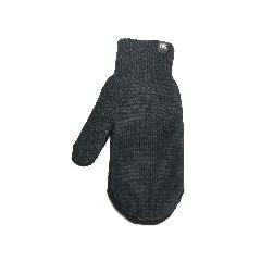 makia-miesten-hanskat-flag-wool-mittens-musta-1