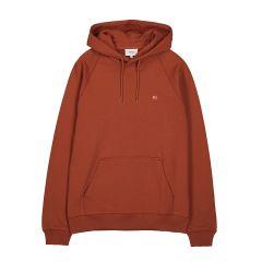 makia-miesten-huppari-bolton-hooded-sweatshirt-oranssi-1