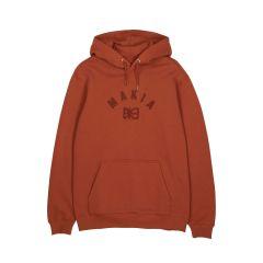 makia-miesten-huppari-brand-hooded-sweatshirt-oranssi-1