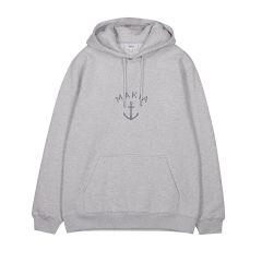 makia-miesten-huppari-folke-hooded-sweatshirt-keskiharmaa-1