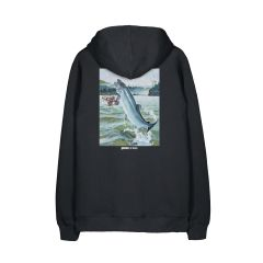 makia-miesten-huppari-silverback-hooded-sweatshirt-musta-2
