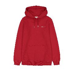 makia-miesten-huppari-trim-hooded-sweatshirt-kirkkaanpunainen-1