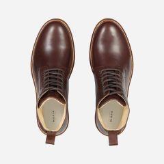 makia-miesten-kengat-avenue-boot-tummanruskea-2
