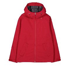 makia-miesten-kuoritakki-region-jacket-red-kirkkaanpunainen-1