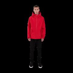 makia-miesten-kuoritakki-region-jacket-red-kirkkaanpunainen-2