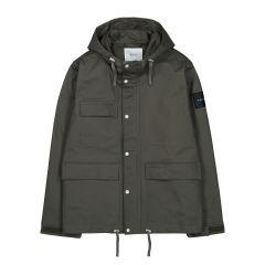makia-miesten-kuoritakki-scout-jacket-armeijanvihrea-1