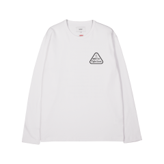 makia-miesten-paita-pioneer-long-sleeve-valkoinen-1