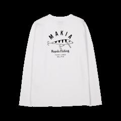 makia-miesten-paita-pioneer-long-sleeve-valkoinen-2