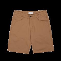 makia-miesten-shortsit-border-shorts-beige-1