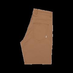 makia-miesten-shortsit-border-shorts-beige-2