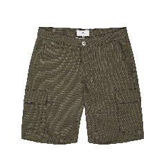 makia-miesten-shortsit-sora-shorts-armeijanvihrea-1