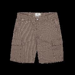 makia-miesten-shortsit-sora-shorts-beige-1