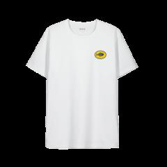 makia-miesten-t-paita-bream-t-shirt-valkoinen-1