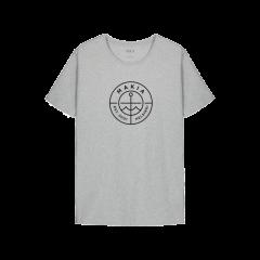 makia-miesten-t-paita-re-scope-t-shirt-keskiharmaa-1