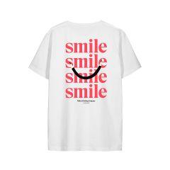 makia-miesten-t-paita-smile-t-shirt-valkoinen-2