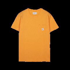 makia-miesten-t-paita-square-pocket-t-shirt-kirkkaankeltainen-1