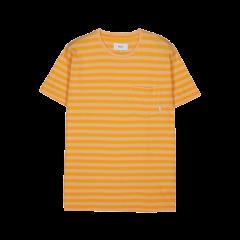 makia-miesten-t-paita-verkstad-kirkkaankeltainen-1