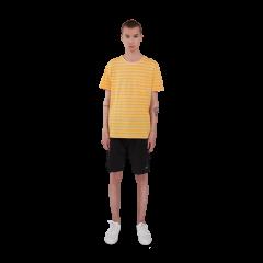 makia-miesten-t-paita-verkstad-kirkkaankeltainen-2