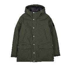 makia-miesten-takki-grit-jacket-armeijanvihrea-1