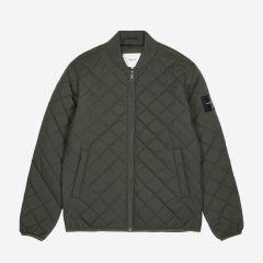 makia-miesten-takki-metropol-jacket-armeijanvihrea-1