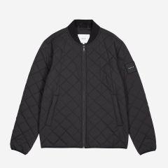 makia-miesten-takki-metropol-jacket-musta-1