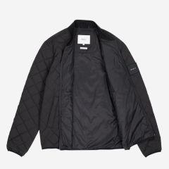 makia-miesten-takki-metropol-jacket-musta-2
