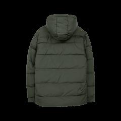 makia-miesten-talvitakki-outpost-jacket-armeijanvihrea-2
