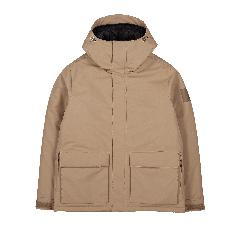 makia-miesten-toppatakki-unison-jacket-beige-1