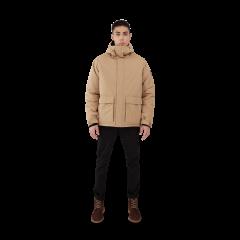 makia-miesten-toppatakki-unison-jacket-beige-2