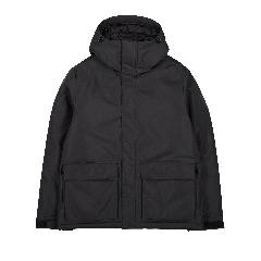 makia-miesten-toppatakki-unison-jacket-musta-1