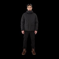 makia-miesten-toppatakki-unison-jacket-musta-2