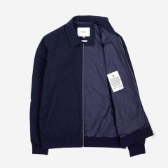 makia-miesten-valikausitakki-mark-jacket-tummansininen-2