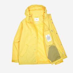 makia-miesten-valikausitakki-region-jacket-kirkkaankeltainen-2