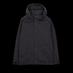 makia-miesten-valikausitakki-region-jacket-musta-1