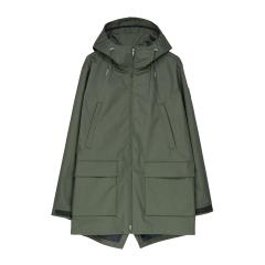 makia-miesten-valikausitakki-shelter-jacket-armeijanvihrea-1