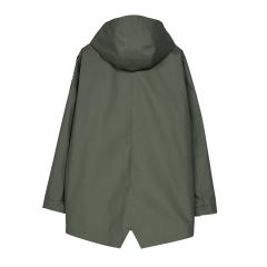 makia-miesten-valikausitakki-shelter-jacket-armeijanvihrea-2