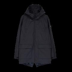 makia-miesten-valikausitakki-shelter-jacket-tummansininen-1