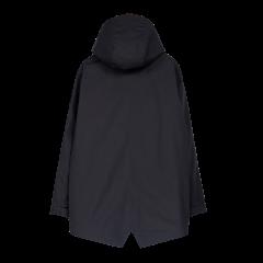 makia-miesten-valikausitakki-shelter-jacket-tummansininen-2