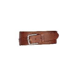 makia-miesten-vyo-standard-belt-tummanruskea-1
