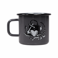 makia-muki-anchor-mug-tummanharmaa-1